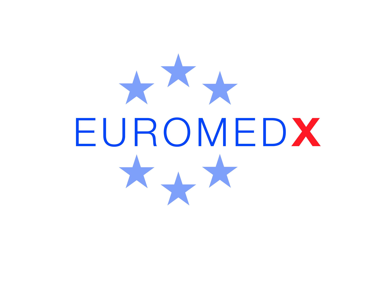 Euromedx_zes grote sterren copy