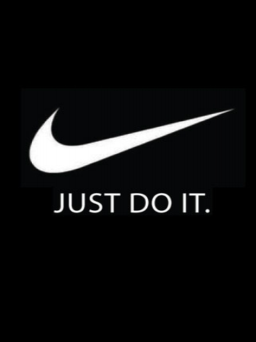 Just-Do-It 1