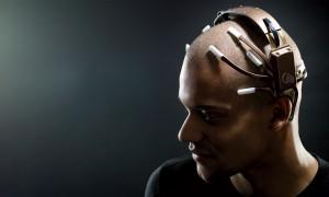 VVAA brain computer interface