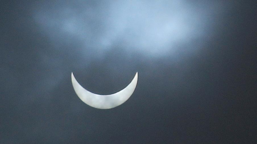 Layla eclips 20032015 IMG_9783