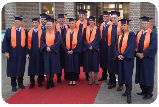 VvAA MBA bul 2015