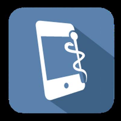 Mobile Doctors Highlights 2015