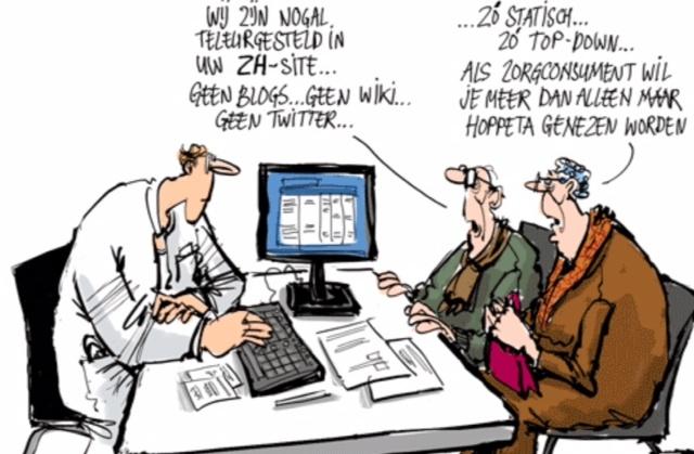 cartoon website