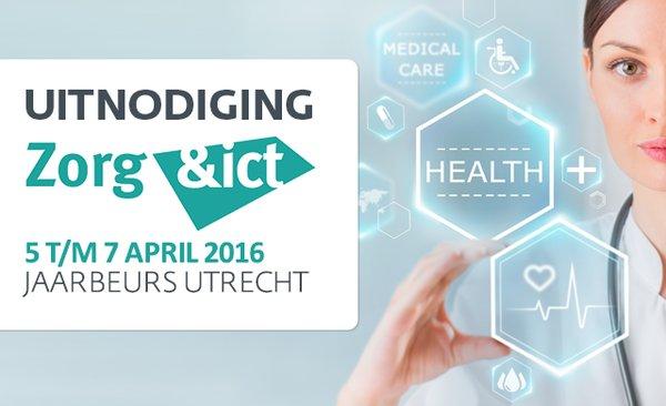 mobile doctors zorg_ict congres 2016