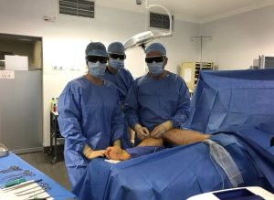 Clinique Emailleurs Colombier Limoges chirurgiens Ostyn et Brechet 2020